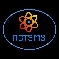 AGTSMS
